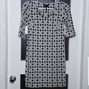 LAUNDRY BY DESIGN CHAIN LINK PATTERN